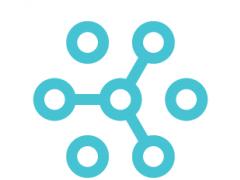 SAML SSO Component Suite for .NET 2010 Screenshot