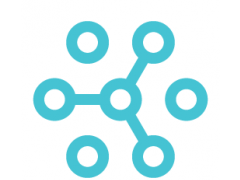 SAML v1.1 SSO Component for .NET 1.9.0.14 Screenshot