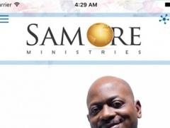 SamOre 1.0 Screenshot