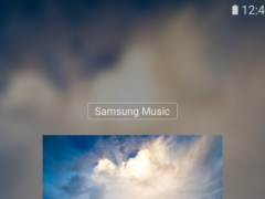 Review Screenshot - Enhance Your Music Playing Experience with this Wonderful Music Player