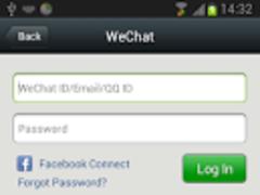 Samsung S4 Keyboard 1.01 Screenshot