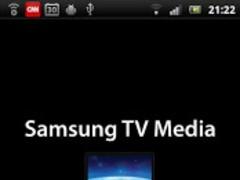 Samsung TV Media Player 0.92.7171S Screenshot