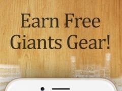 San Francisco Baseball Rewards 3.25.0 Screenshot