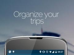 San Francisco Travel Guide CA 2.3.1 Screenshot