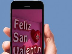 SAN VALENTIN 3D 6.0.0 Screenshot
