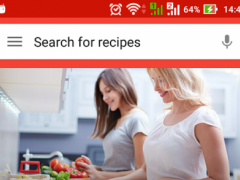 Sandwich Recipes Free 19.0.0 Screenshot