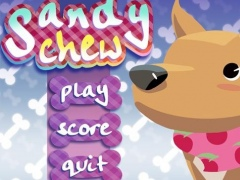 Sandy chew FREE 1 Screenshot