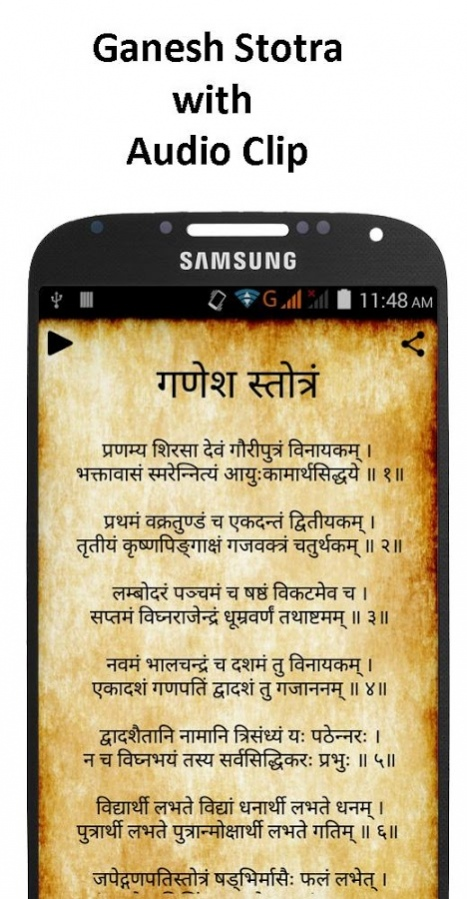 Download R Language For Mac