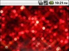 Santa Bobble Live Wallpaper 1.19 Screenshot
