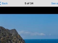 Santa Catalina Island 1.0 Screenshot
