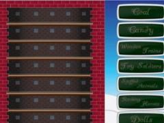 Santa's Gift Machine 0.1 Screenshot
