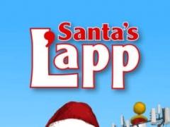 Santa's L'app 1.0 Screenshot