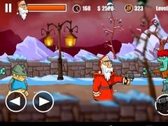 Santa's Monster Shootout 1.11 Screenshot