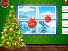 Santa`s Xmas MatchHD 1.1 Screenshot