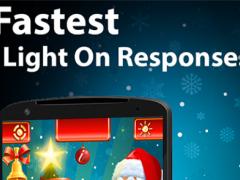 Santa Torch 1.1 Screenshot