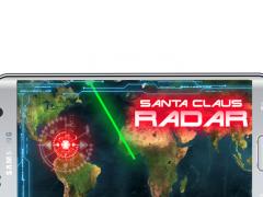 Santa Tracker Noël Christmas 1.0 Screenshot