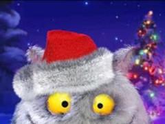 Santa Yumm 1.0.2 Screenshot