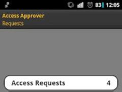 Sap Grc For Dummies Download