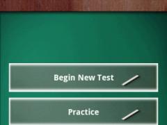SAP MM 1.0 Screenshot