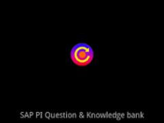 SAP PI Question 1.1 Screenshot