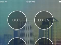 Sarasota City Church 1.0 Screenshot