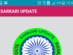 Sarkari Update 1.5.21.51 Screenshot