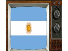 Satellite Argentina Info TV 1.0 Screenshot