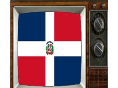 Satellite Dominican Info TV 1.0 Screenshot