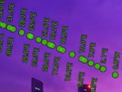 Satellite Finder AR 3.5.0 Screenshot