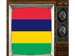 Satellite Mauritius Info TV 1.0 Screenshot