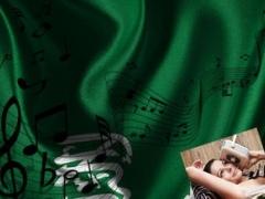 Saudi Arabia Radio LIve 1.5 Screenshot