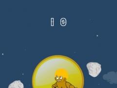Savage Practice Jumper - Stone Age 1.0 Screenshot