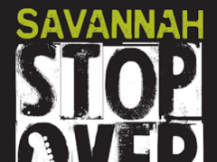Savannah Stopover Music Fest 3.7.1 Screenshot