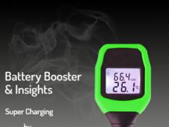 Save & Boost Battery upto 50% 1.03 Screenshot