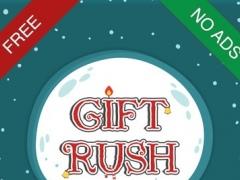Save Christmas: Gift Rush 1.0 Screenshot