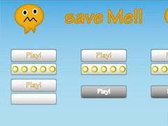 Save Me! 2.3 Screenshot