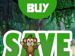 Save monkey life pro 1.0 Screenshot