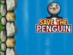 Save The Penguin 2.0 Screenshot