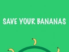 Save Your Bananas 1.2 Screenshot