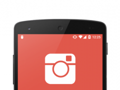 Savedeo Fast Video Downloader 1 2 5 Free Download