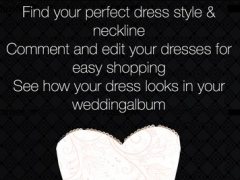 Say yes to the dress 1.0 Screenshot