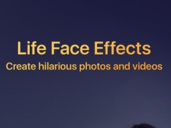 SayMask - Funny Live Video Filters for Selfie 1.3.1 Screenshot