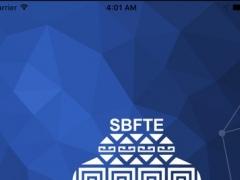SBFTE 2016 2 Screenshot