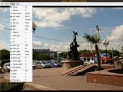 sbkview  Screenshot