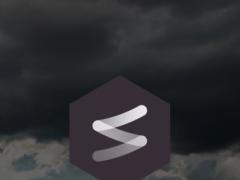 SC Endurance 2.6.0 Screenshot