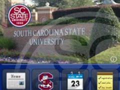 SC State University 2.5.34 Screenshot
