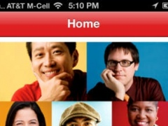 SCALE HIV™ 1.0.3 Screenshot