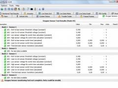 Scanmaster elm crack keygen software guitarmediazone.