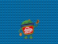 ScaraQuick 5.4.4 Screenshot