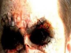 Scary Prank Dialer 1.2 Screenshot
